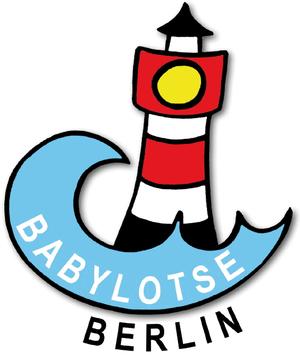 Logo Babylotse Berlin