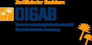 DIGAB Basiskurs