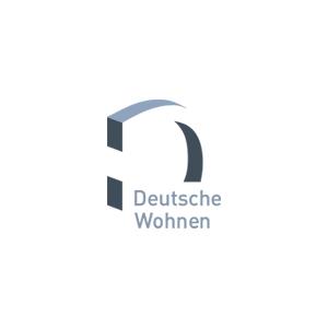 """Unternehmen """"Deutsche Wohnen"""""""
