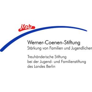 Werner Coenen Stiftung