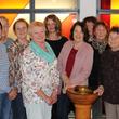 Die Mitglieder der Selbsthilfegruppen nach Krebs treffen sich regelmäßig im Paul Gerhardt Stift zu Gesprächsrunden oder kreativen Nachmittagen, nehmen aber auch gemeinsam an Kulturveranstaltungen, Ausflügen oder Tagesfahrten teil.