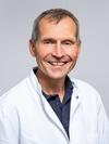 Dr. med. Lorenz Braun-Elwert