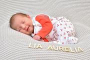Lia Aurelia