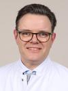Dr. med. Christoph Melzer-Gartzke
