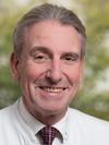 PD Dr. med. Eike Eric Scheller