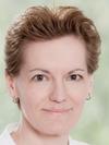 Dr. med. Margitta Poetke