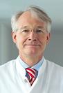 Prof. Dr. med. Ralf Köster, MBA
