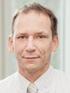 Dr. med. Axel Ramminger