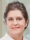 Sima Schahandeh-Stappenbeck
