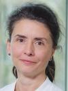 Dr. med. Birgit Wichmann