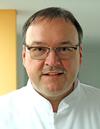 Dr. med. Roger Rehfeld