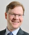 Prof. Dr. med. Martin Stockmann