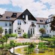 Das Evangelische Krankenhaus Hubertus ist unter den besten Kliniken Deutschlands