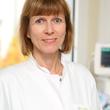 Dr. med. Anja Heymann ist neue Chefärztin der Klinik für Anästhesie und Intensivmedizin