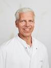 Dr. med. Karl Schmoranzer