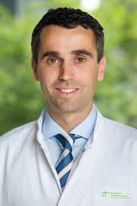 PD Dr. med. Peter Bobbert ist neues Vorstandsmitglied der Bundesärztekammer