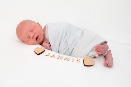 Jannis