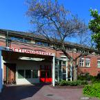 Evangelische Elisabeth Klinik