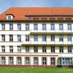 Klinik Amsee