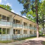 Pflegewohnheim Hubertus