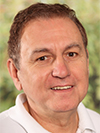 Andrzej Szemplinski