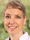 Dr. med. Anja Helmers