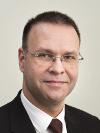 Bert Zeckser