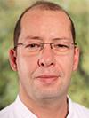 Dr. med. Christoph Wolfertz