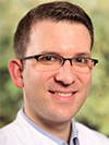 Dr. med. Friedrich Eilers