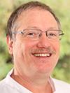 Dr. med. Michael Lange