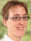 Dr. med. Silke Polata