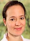 Dr. med. Simone Götz
