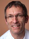 Dr. med. Wolfram Klemm