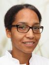 Dr. med Antonia Nomayo