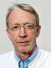 Dr. med. Holger Hartmann