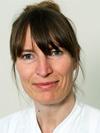 Dr. med. Kristina Kathke