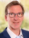 Dr. med. Matthias Albrecht, MBA