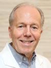 Prof. Dr. med. Dietrich Andresen