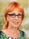Birgit Bertsch