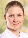 Dr. med. Alicja von Freyhold