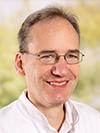Dr. med. Johannes Habicht
