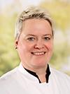 Dr. med. Marion Hanke
