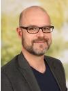 Michael Heimann