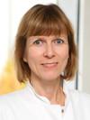 Dr. med. Anja Heymann
