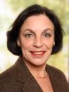 Petra Kurpik, Dipl. Pflegewirtin