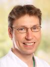 PD Dr. med. Jörg Linneweber, MBA