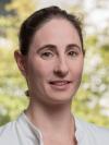 Dr. med. Bettina Löwer