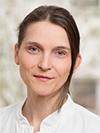 Dr. med. Christine Penninger