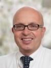 Prof. Dr. med. Ernst Weigang
