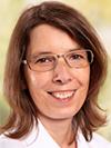 Dr. med. Sandra Schäfer